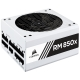 Corsair RM850x White 850W GOLD Fully-Modular Power Supply
