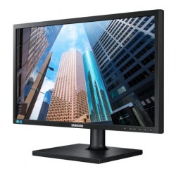 Samsung E45 24in Full HD Monitor
