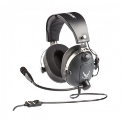 thrustmaster-t-flight-u-s-air-force-edition-headset-1.jpg