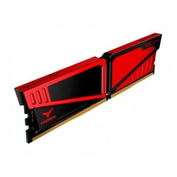 Team T-Force Vulcan 8GB (1x8GB) 2666MHz DDR4 RAM