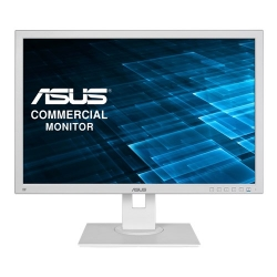 Asus BE229QLB-G 21.5in Full HD IPS Monitor