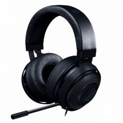 Razer Kraken Wired Gaming Headset Black RZ04-02830100