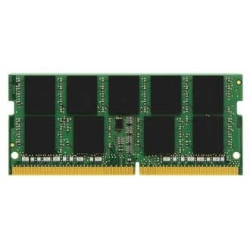Kingston 4GB 2666MHz DDR4 SODIMM [KCP426SS6/4]
