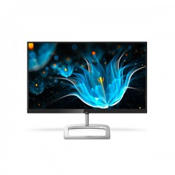 philips-e-line-27-full-hd-1920x1080-ultra-wide-color-lcd-mon-1.jpg