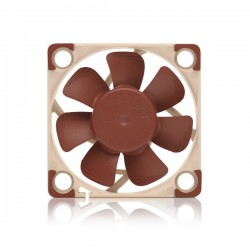 noctua-40mm-nf-a4x10-pwm-5000rpm-fan-1.jpg