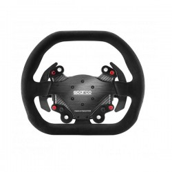 Thrustmaster TM Competition Wheel Add-on Sparco P310 Mod For PC