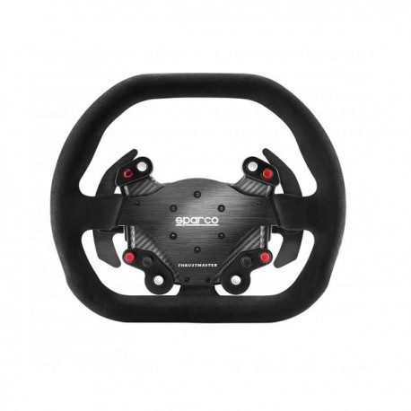 thrustmaster-tm-competition-wheel-add-on-sparco-p310-mod-for-pc-1.jpg