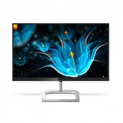 Philips E Line 246E9Q 24in Full HD IPS Ultra Wide-Colour