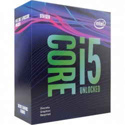 intel-core-i5-9600kf-3-7ghz-no-fan-unlocked-s1151-coffee-lake-9th-generation-boxed-3-years-warranty-1.jpg