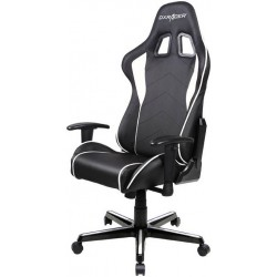 dxracer-formula-fl08-gaming-chair-sparco-style-neck-lumbar-support-black-white-1.jpg