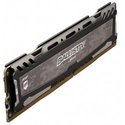 crucial-ballistix-sport-lt-4gb-1x4gb-ddr4-udimm-2400mhz-cl16-sr-x8-288pin-gaming-memory-for-desktop-pc-grey-color-1.jpg