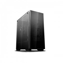 deepcool-black-matrexx-50-mid-tower-chassis-1.jpg