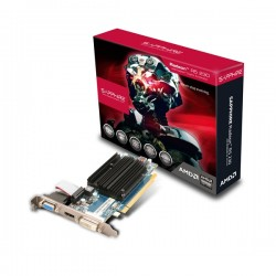 sapphire-amd-r5-230-2g-ddr3-pci-e-hdmi-dvi-d-vga-uefi-vga-card-lp-brackets-included-1.jpg