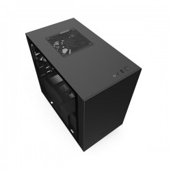 nzxt-matte-black-h210-mini-tower-chassis-1.jpg