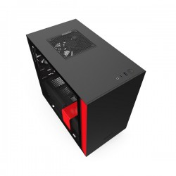 nzxt-matte-black-red-h210-mini-tower-chassis-1.jpg