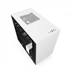 nzxt-matte-white-black-h210-mini-tower-chassis-1.jpg