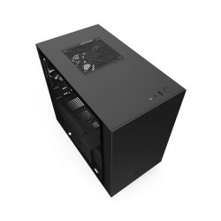 nzxt-matte-black-h210i-mini-tower-chassis-smart-device-v2-1.jpg