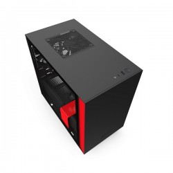 nzxt-matte-black-red-h210i-mini-tower-chassis-smart-device-v2-1.jpg