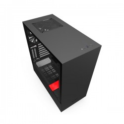 nzxt-matte-black-red-h510i-mid-tower-chassis-smart-device-1.jpg