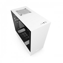 nzxt-matte-white-h510-mid-tower-chassis-1.jpg