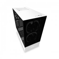 nzxt-matte-white-h510-elite-mid-tower-chassis-smart-device-1.jpg