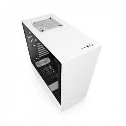 nzxt-matte-white-h510i-mid-tower-chassis-smart-device-1.jpg