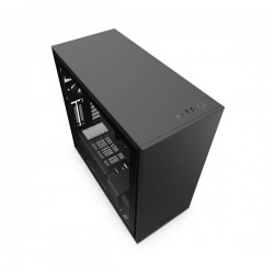 nzxt-matte-black-h710-mid-tower-chassis-1.jpg