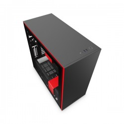 nzxt-matte-black-red-h710-mid-tower-chassis-1.jpg