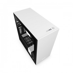 nzxt-matte-white-h710-mid-tower-chassis-1.jpg