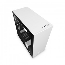 nzxt-matte-white-h710i-mid-tower-chassis-1.jpg