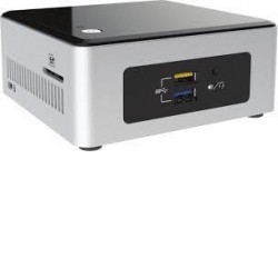 intel-nuc-mini-pc-cel-n3050-2-1ghz-1xddr3l-sodimm-2-5-hdd-vga-hdmi-2xdisplays-gbe-lan-wifi-bt-4xusb3-0-support-windows-7-ds-pos-