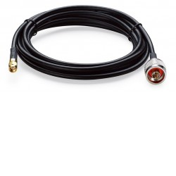 tp-link-ant24pt3-pigtail-cable-3m-ls-1.jpg