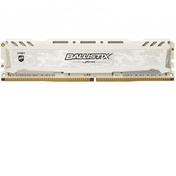 crucial-ballistix-sport-lt-8gb-2x4gb-ddr4-udimm-2400mhz-16-16-16-gaming-memory-for-desktop-pc-white-color-1.jpg