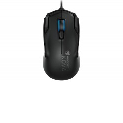 roccat-kova-aimo-performance-gaming-mouse-black-7000-dpi-12-buttons-rgb-lighting-16-8m-multi-colour-illumination-32-bit-arm-1.jp