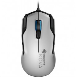 roccat-kova-aimo-performance-gaming-mouse-white-7000-dpi-12-buttons-rgb-lighting-16-8m-multi-colour-illumination-32-bit-arm-1.jp