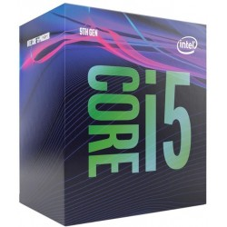 intel-core-i5-9400f-2-9ghz-s1151-coffee-lake-9th-generation-boxed-3-years-warranty-dedicated-graphics-is-required-1.jpg