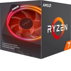 amd-ryzen-7-3700x-8-core-am4-cpu-3-6ghz-4mb-65w-w-wraith-prism-cooler-fan-1.jpg