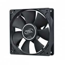 deepcool-120mm-xfan120-1300rpm-fan-1.jpg