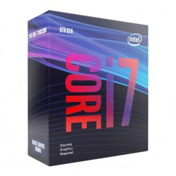 intel-core-i7-9700f-3-0ghz-with-fan-s1151-coffee-lake-9th-generation-boxed-3-years-warranty-required-dedicated-graphics-card-1.j