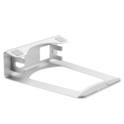 brateck-2-in-1-adjustable-aluminum-laptop-stand-1.jpg