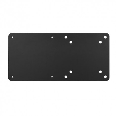 brateck-vesa-compatible-mounting-plate-for-intel-nuc-1.jpg