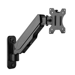 brateck-single-screen-wall-mounted-gas-spring-monitor-arm-1.jpg