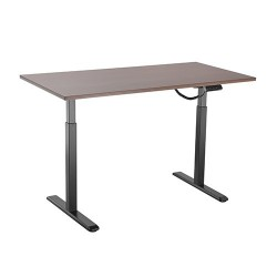 brateck-2-stage-single-motor-electric-sit-stand-desk-frame-with-button-control-panel-1.jpg