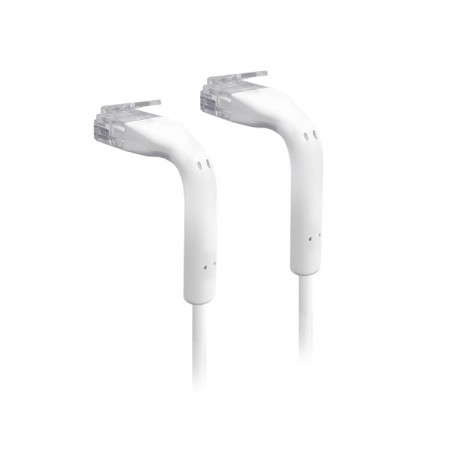 unifi-patch-cable-with-both-end-bendable-rj45-22cm-white-1.jpg