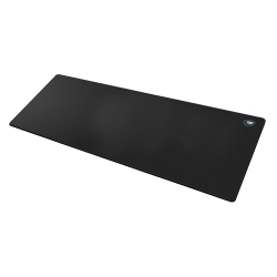COUGAR SPEED EX XL Gaming Mouse Pad
