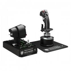 thrustmaster-mfd-cougar-pack-for-pc-1.jpg