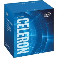 intel-g4900-celeron-3-1ghz-s1151-coffee-lake-box-8th-generation-3-years-warranty-1.jpg