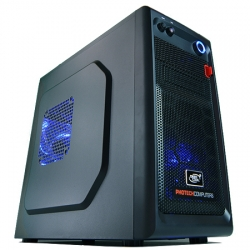 Photech VALUE RX 570 Gaming System