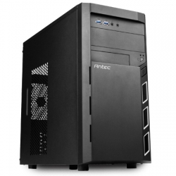 Photech VALUE i3 Quad Core PC
