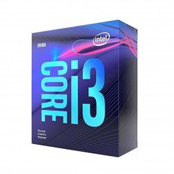 intel-core-i3-9100f-3-6ghz-s1151-coffee-lake-9th-generation-boxed-3-years-warranty-dedicated-graphics-is-required-1.jpg